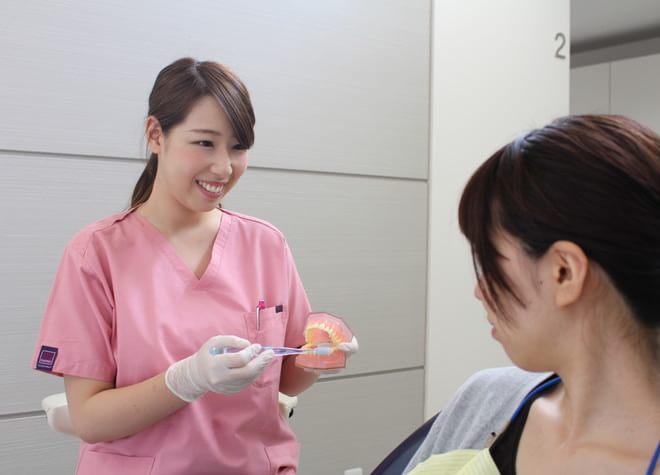 原駅(愛知県) 出口車4分 天白うめがおか歯科・矯正歯科写真3
