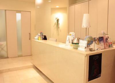 槙原歯科 新橋インプラントセンターの画像