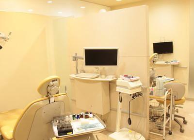 槙原歯科の写真6