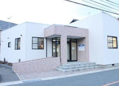 折田歯科医院の画像