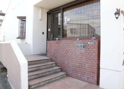 和泉中央駅 出口徒歩 15分 土井歯科医院の外観写真7
