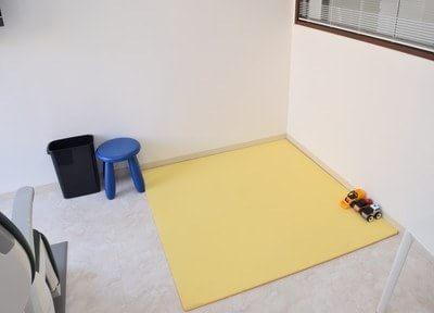 三ノ宮駅 中央口徒歩 3分 K DENTAL CLINICの院内写真7