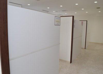 三ノ宮駅 中央口徒歩 3分 K DENTAL CLINICの院内写真3