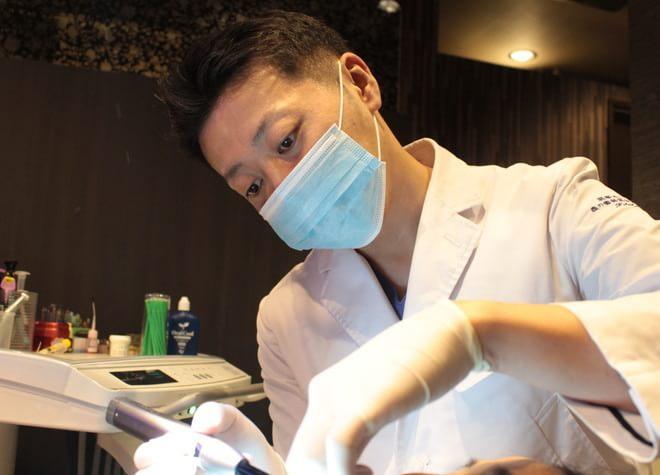 森の歯科医院 FORESTの画像