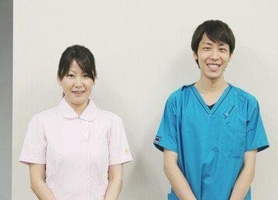 なぎさ歯科クリニックの画像