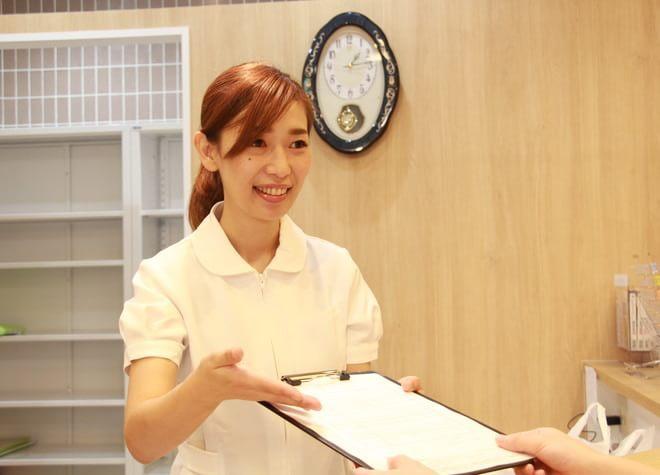 みなと歯科錦糸町マルエツ院の画像