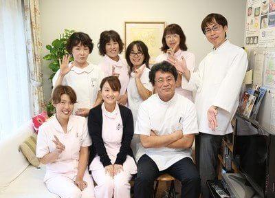 摂津富田駅 出入口2バス 10分 大西歯科医院写真1