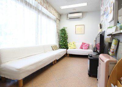 摂津富田駅 出入口2バス 10分 大西歯科医院のその他写真3