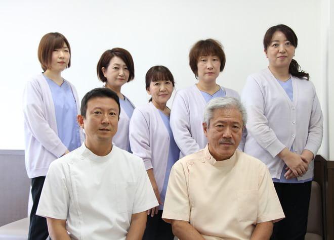 【10院】大東市の歯医者さん探し!特徴を紹介
