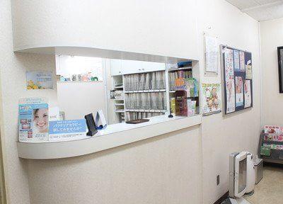 松尾歯科医院 目黒診療所の画像
