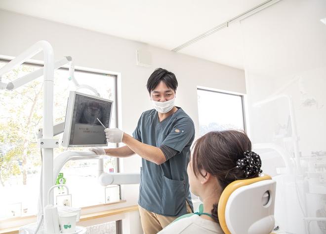 【2021年】山鹿市おすすめ歯医者3院!写真多数