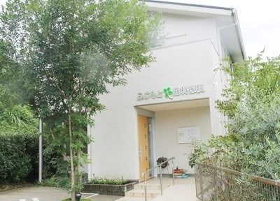 ふじもと歯科医院(山鹿市鹿央町)の画像