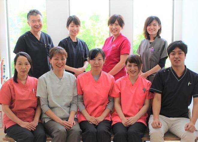 ふじもと歯科医院(山鹿市鹿央町)(写真0)