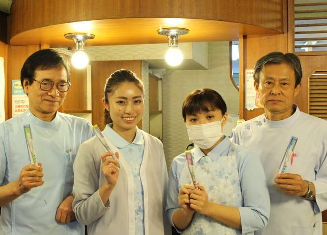 【2020年】伏見駅近くにある歯医者8院のおすすめポイント