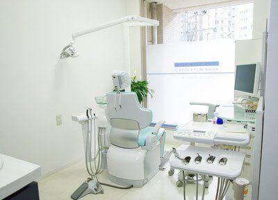 前島歯科医院の写真5