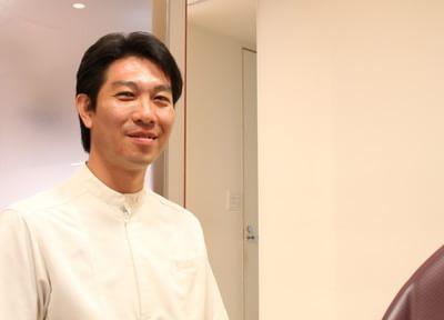 三井田 勝也