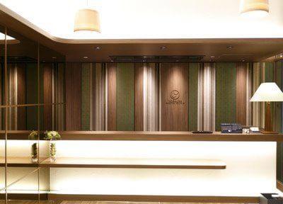 王寺駅 南口徒歩 2分 吉田歯科医院のその他写真4
