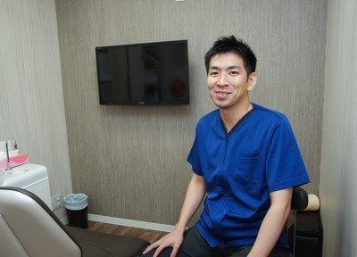 あざみ野フォレスト歯科の画像