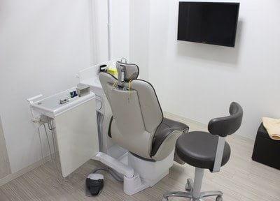 あざみ野フォレスト歯科の写真6