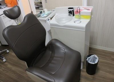 あざみ野フォレスト歯科の写真7