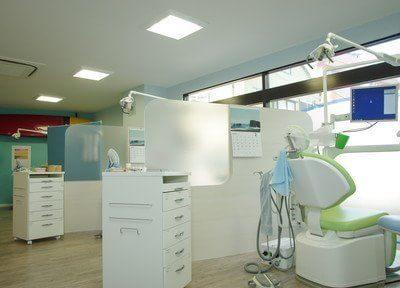 みなと歯科(足立区)の写真7