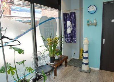 西新井駅西口 徒歩8分 みなと歯科(足立区)の写真3