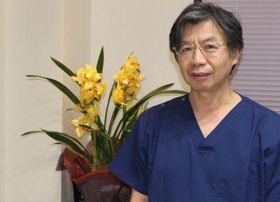 昭和田中歯科医院の画像