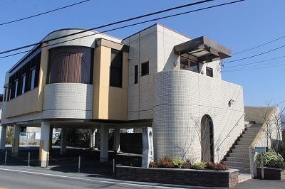 常永駅 出口徒歩5分 昭和田中歯科医院写真5
