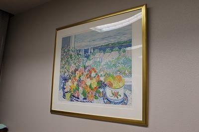 常永駅 徒歩5分 昭和田中歯科医院の院内写真5