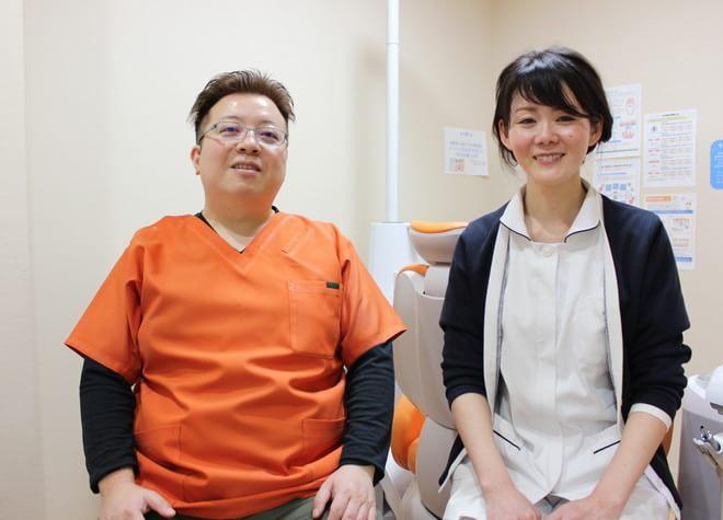 結局どう選べばいい?大阪難波駅の歯医者2院おすすめポイント