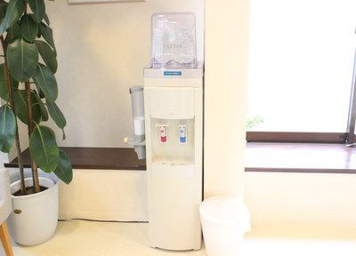 北浦和駅東口 車10分 よつば歯科医院のその他写真6