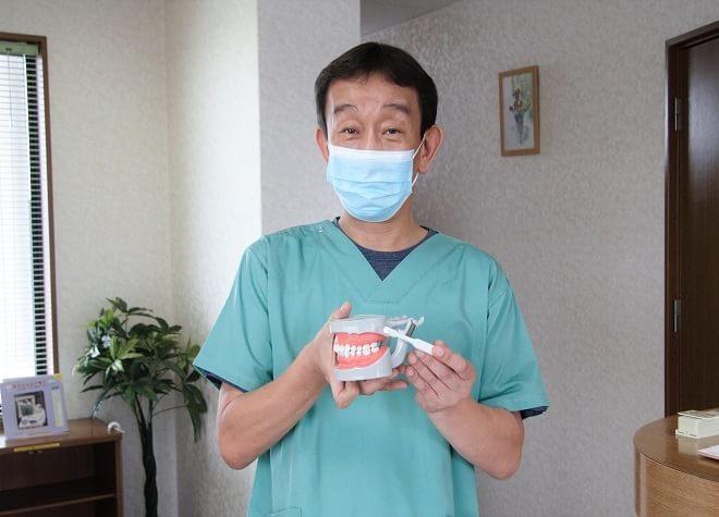 ベル歯科クリニックの画像