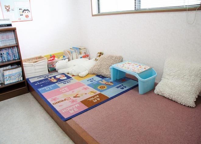 浜松駅 北口車 24分 ベル歯科クリニックの院内写真3