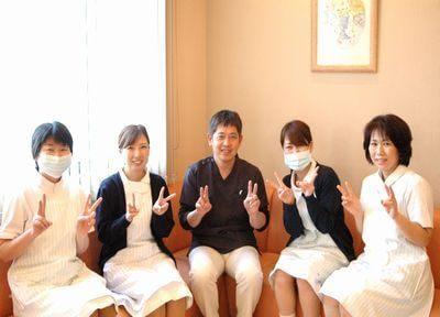 【土曜可】山陽網干駅近くにある歯医者4院のおすすめポイント
