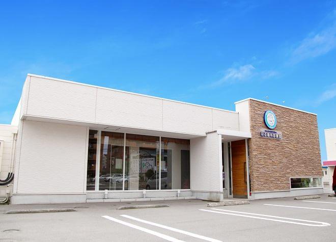 高松駅(香川県) 車 5分 はる歯科診療室写真1