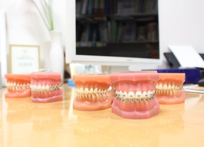 さっぽろ駅 徒歩1分 こばやし矯正歯科クリニックの院内写真7