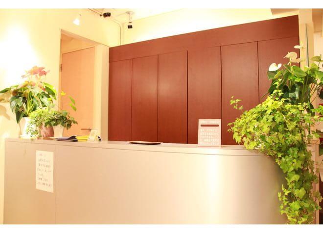 吉田デンタルオフィスの画像