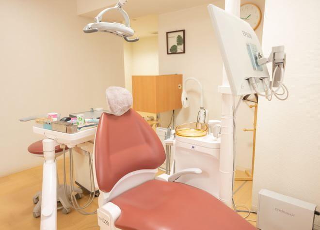 長崎駅周辺のの歯医者おすすめポイントを特徴別で紹介