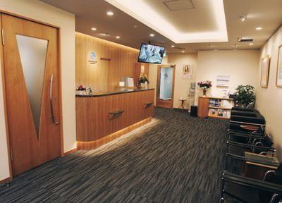 水天宮前歯科医院の画像