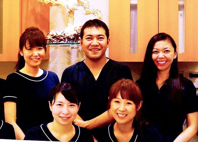 【徒歩10分以内】椎名町駅の歯医者4院のおすすめポイント