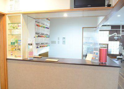 菅原歯科医院の写真6
