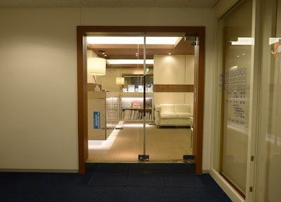 鶴川駅 北口徒歩 1分 つるかわ楠原歯科医院写真1