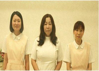 稲毛海岸駅 北口徒歩1分 やまざき歯科写真1