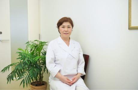 金子 洋子