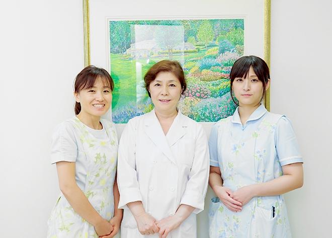 【クリーニング】田町駅近くにある歯医者2院のおすすめポイント