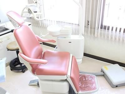 岡本歯科診療所の画像