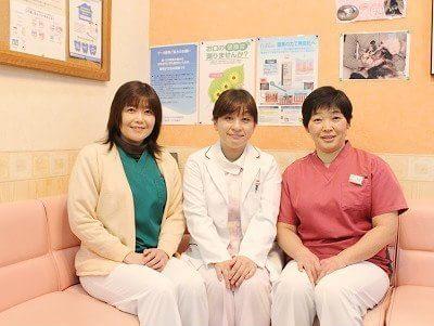 岡本歯科診療所