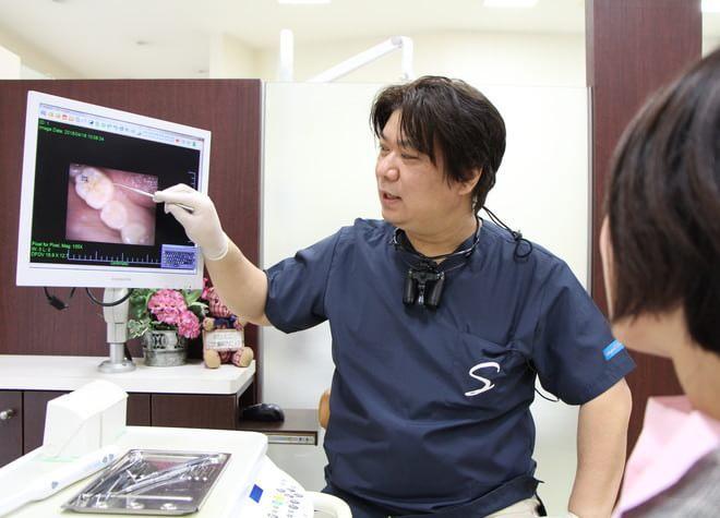 こうた歯科クリニックの画像