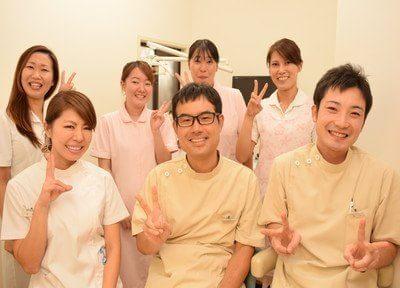 和田歯科医院の画像