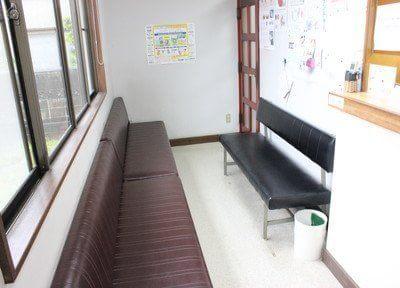 【北茨城市:磯原駅 車9分】 中郷歯科医院のその他写真4